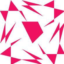 rebell2947's avatar