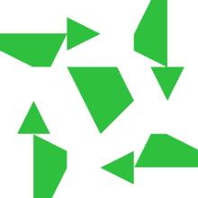 rebell_dtu's avatar
