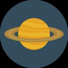 Rebin Qadir