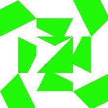 rebl_ch's avatar
