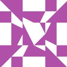 rebmcr's avatar