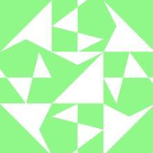 rebo94's avatar