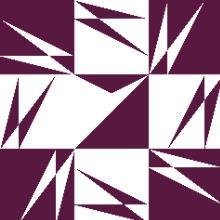 RebWar12's avatar