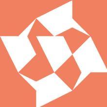 RecaiS's avatar