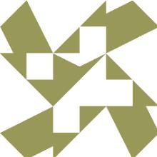 recarte360's avatar