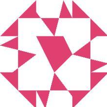 Rech86's avatar