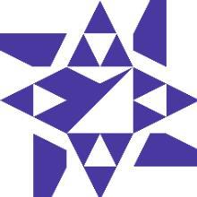 recherche's avatar
