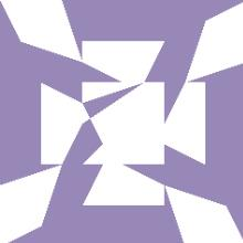 reckonize's avatar