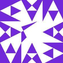RecLambyUK's avatar