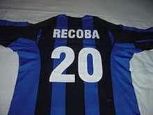 recoba24's avatar