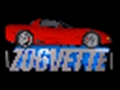 Red01Z06's avatar