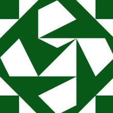 Redactive's avatar