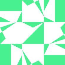 RedaDZ's avatar
