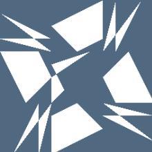 redaeq's avatar