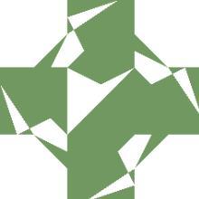 RedAlarm's avatar