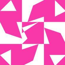 RedAndBlueTheme's avatar