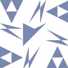 Redangel_1027's avatar