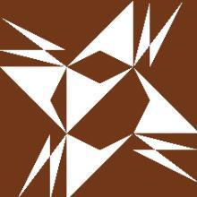 redapple84's avatar