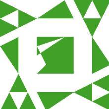 redarko's avatar