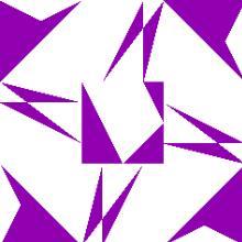Redbaron71's avatar