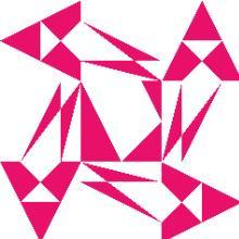 redbull2's avatar