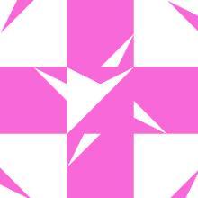 Redcard's avatar