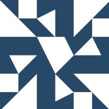 Redcrown's avatar