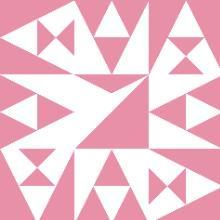 reddemonwi's avatar
