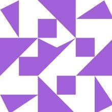 reddragon72's avatar
