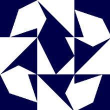 Reddy416's avatar