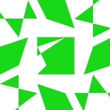 reddy421's avatar