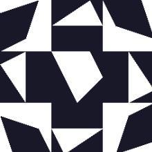 Redemption123's avatar