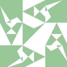 redeyes001's avatar
