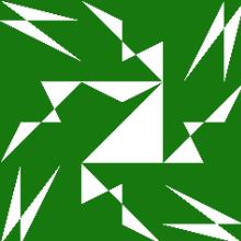 RedfireCobra's avatar