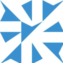 Redfox72's avatar