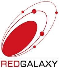 RedGalaxy