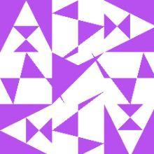 redhatc's avatar