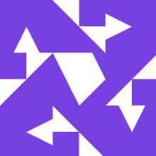 redhdkat54's avatar