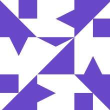 redhotchan's avatar