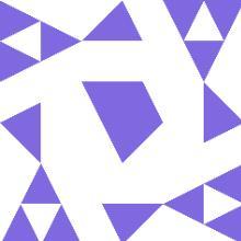 redjyr's avatar