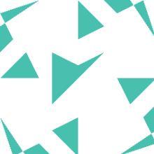Redknee_Inc's avatar