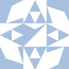 Redlabel6's avatar