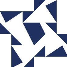Redman20111's avatar