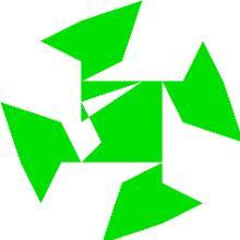 RedMax7's avatar