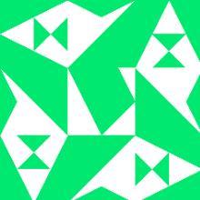 redmaxx's avatar