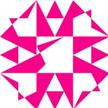 RedMike512's avatar