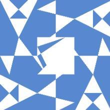 Rednaks's avatar