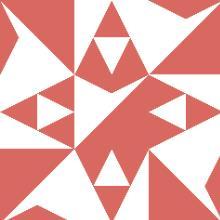 redneon3's avatar