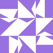 Redninarat's avatar