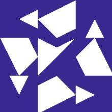 RedRocks11's avatar